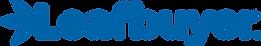 Leafbuyer-Logo-300C.png