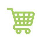 Icons-OnlineOrder-G.png