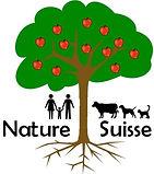 NatureSuisseLogo.jpg