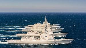 armada-espanola.jpg