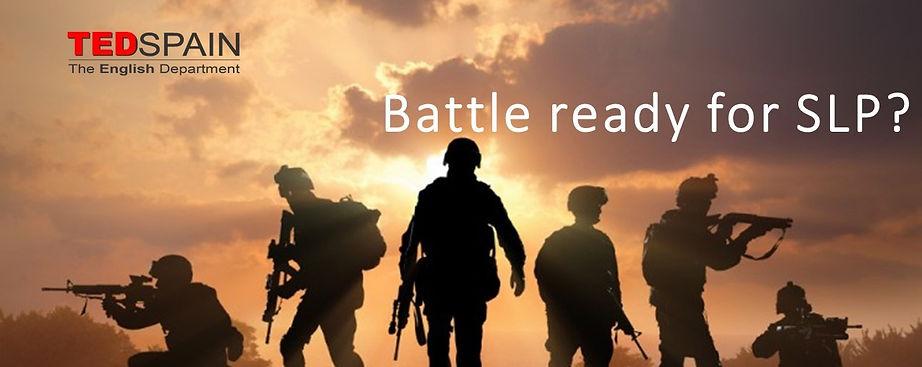 Battle ready shallow.jpg