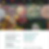 Screen Shot 2020-03-13 at 3.42.38 PM.png
