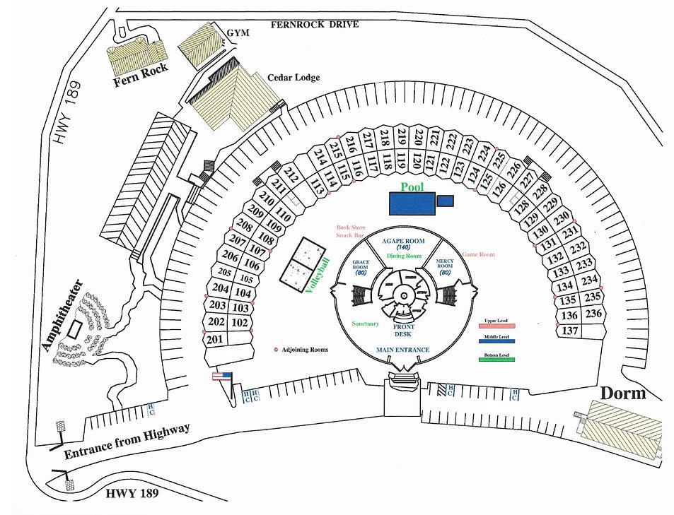 Mapa del Centro de conferencias.png