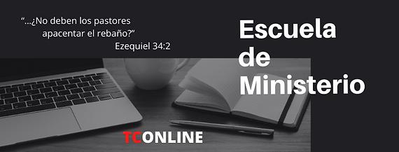 ESCUELA DE MINISTERIO.png