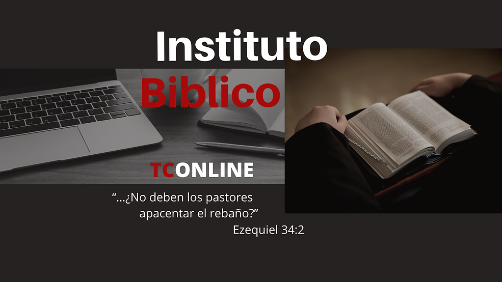 Instituto Biblico.png