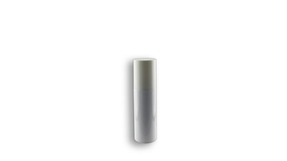 100ML PET Bottle (S02-05-100-010)