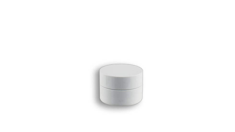 15ml PET Jar (S01-05-015-005)