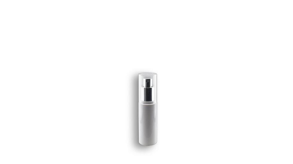 50ML PET Bottle (S02-05-050-005)