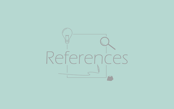 Reference-01.png
