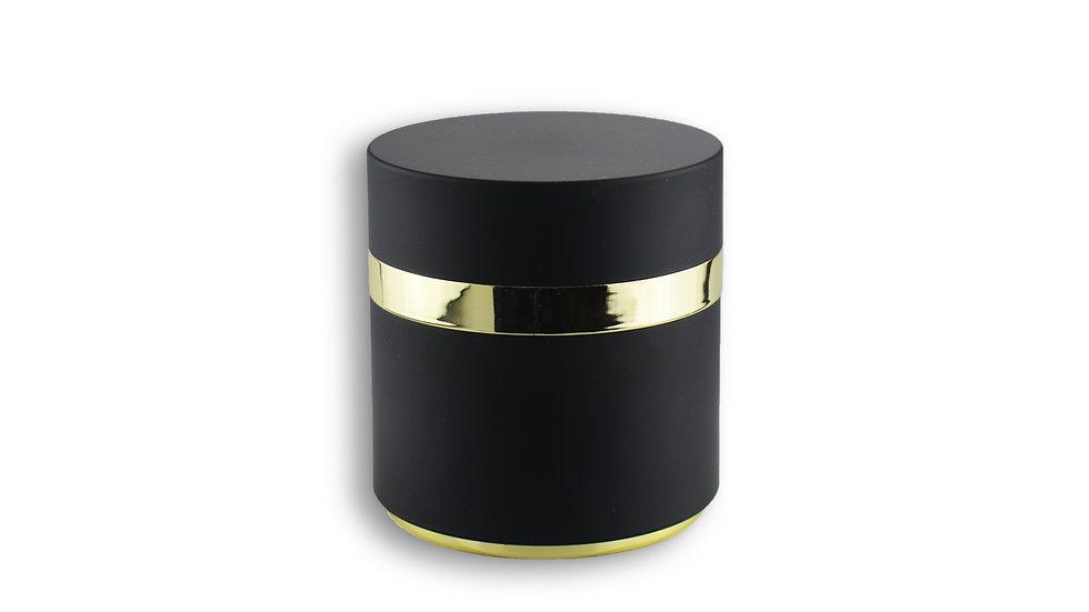 100ml ABS Jar (S01-03-100-001)