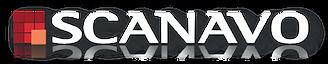 Scanavo Logo - Horizontal-01.png