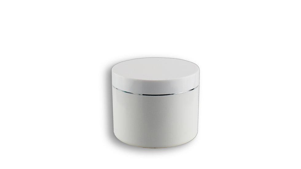 100ml ABS Jar (01-03-100-001)