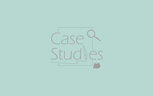 Case Studies-01.png
