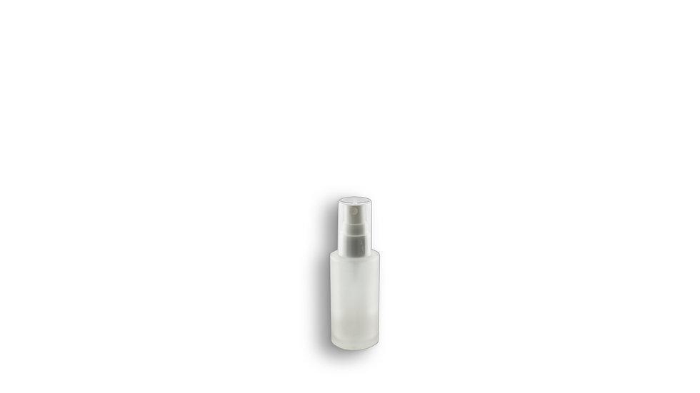 40ML Glass Bottle (S02-09-040-001)