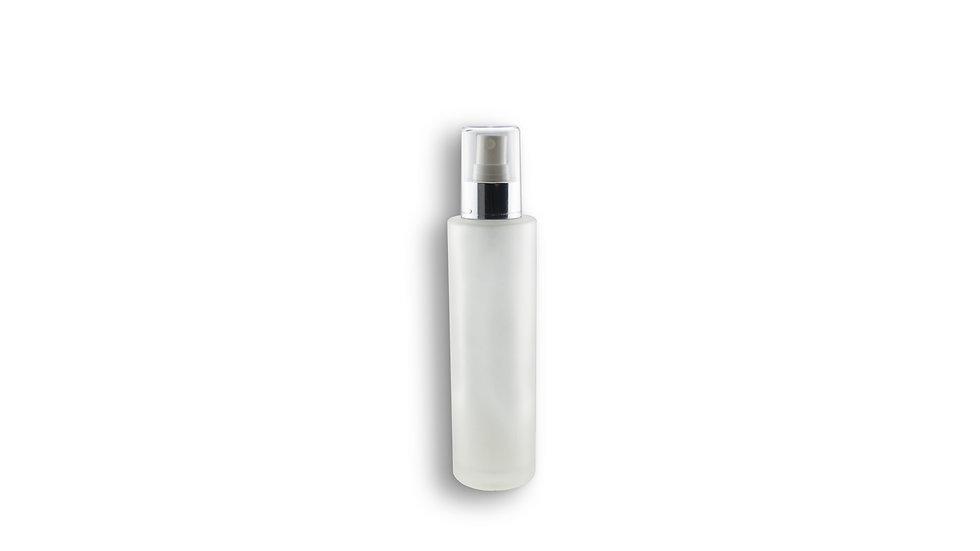 150ML GLASS Bottle (S02-09-150-001)