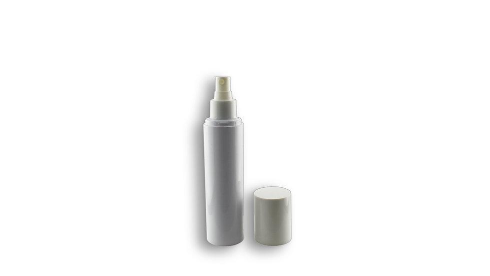 150ML PET Bottle (S02-05-150-001)