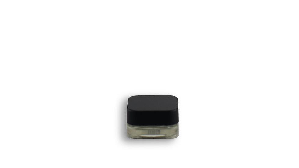 5ml Glass Jar (S01-09-005-001)
