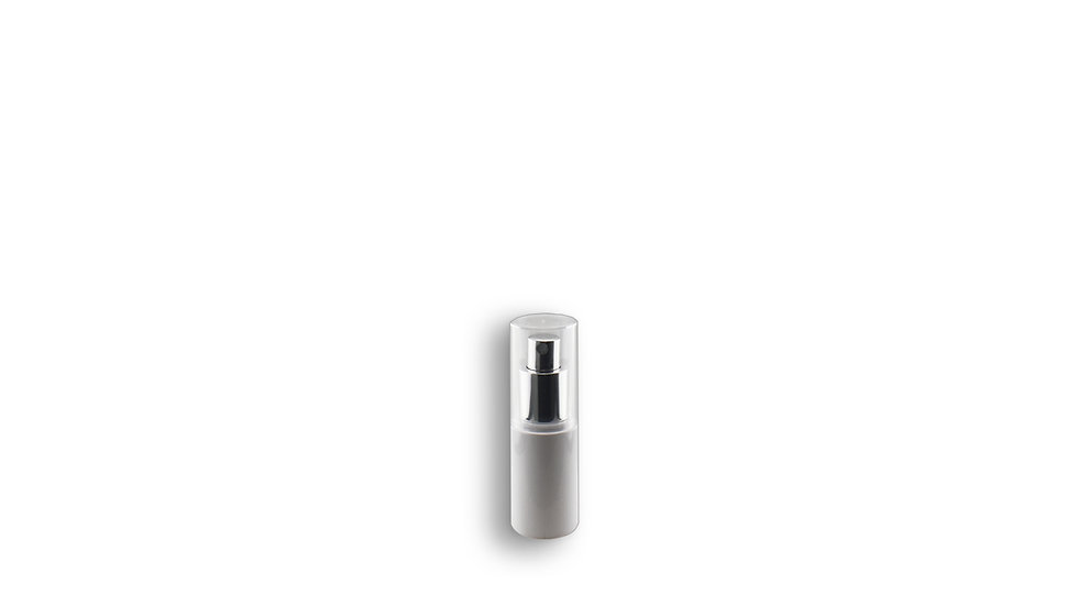 30ML PET Bottle (S02-05-030-003)