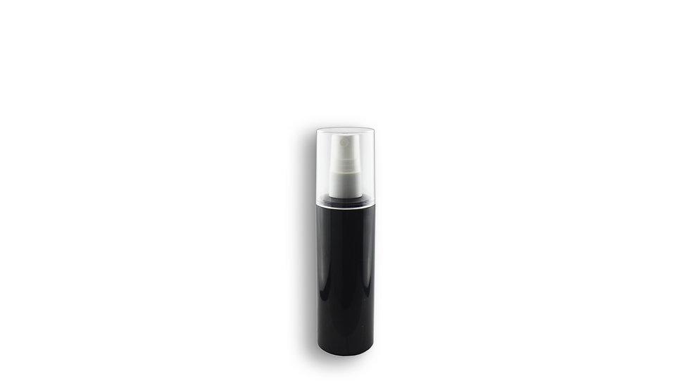 120ML PET Bottle (S02-05-120-001)