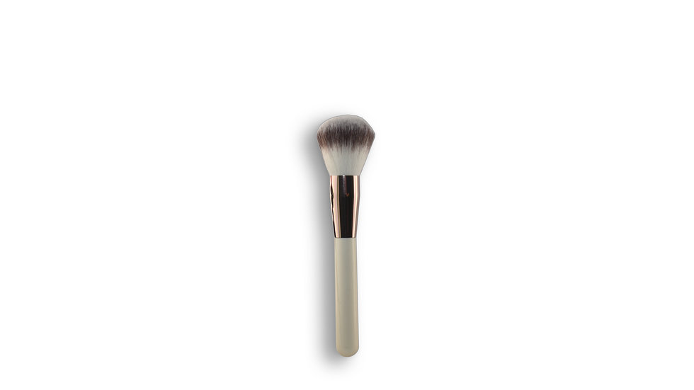 Accessories - Finishing Brush (07-13-000-002)