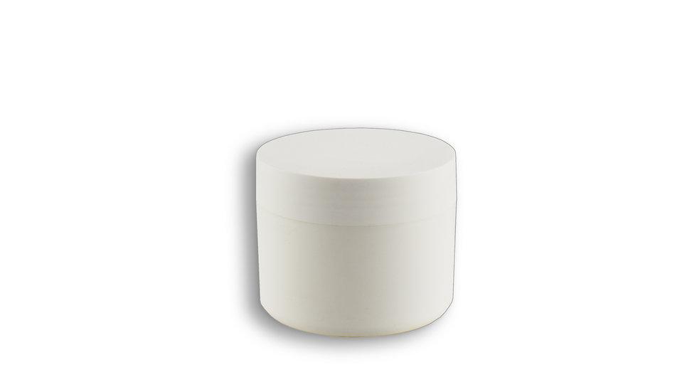 100ml PP Jar (01-02-100-001)