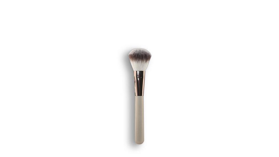 Accessories - Liquid Foundation Brush (07-13-000-004)