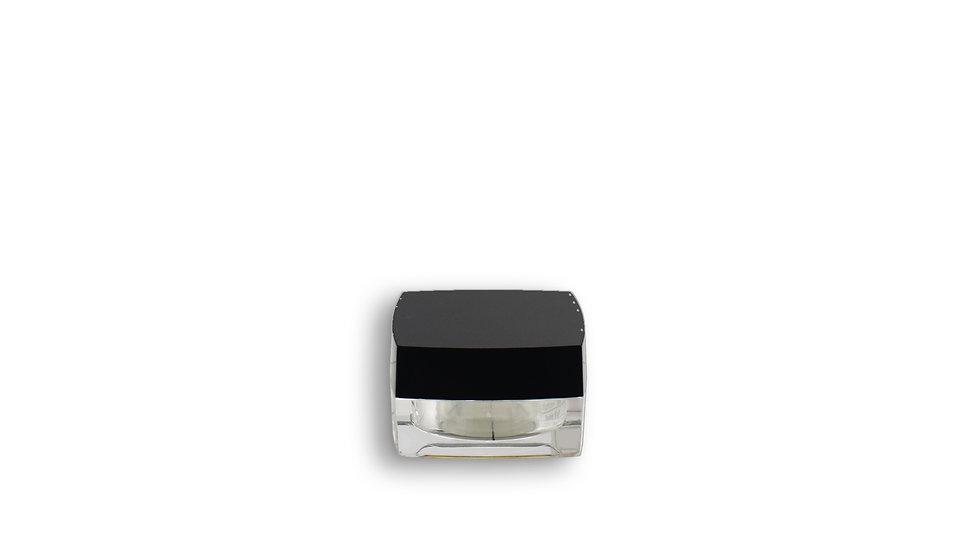 15ml Acrylic Jar (01-01-015-001)