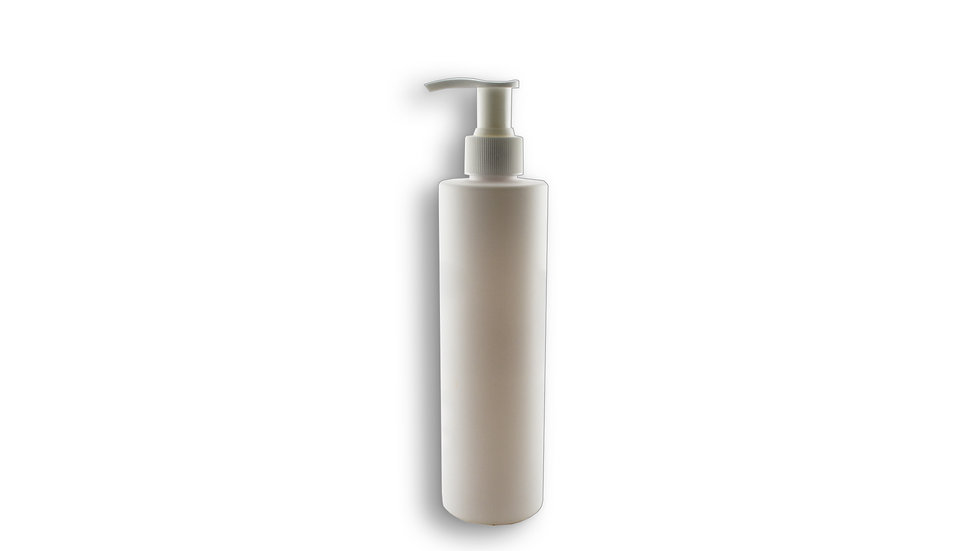 300ML PET Lotion Bottle (S05-05-300-003)