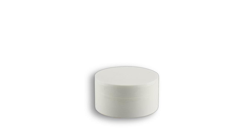 50ml PP Jar (S01-02-050-003)
