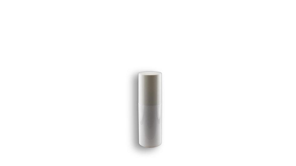80ML PET Bottle (S02-05-080-001)