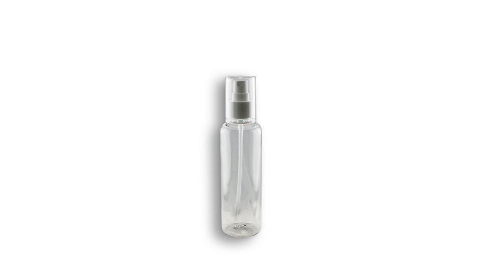 150ML PET Bottle (S02-05-150-002)