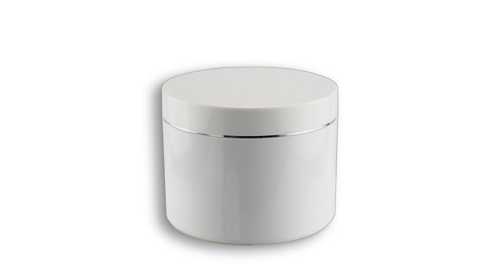 200ml ABS Jar (01-03-200-001)