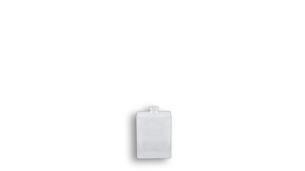 50ml Glass Perfume Bottle (S24-09-050-009)