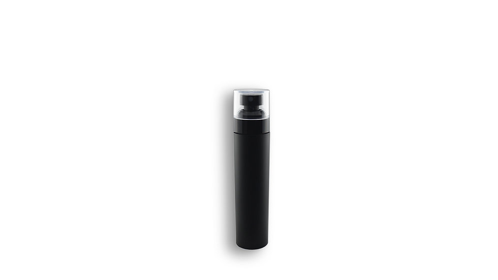 80ML PETG Bottle (S02-06-080-001)