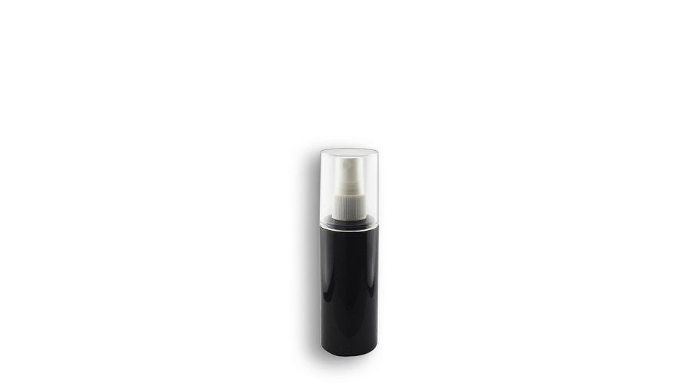 100ML PET Bottle (S02-05-100-006)