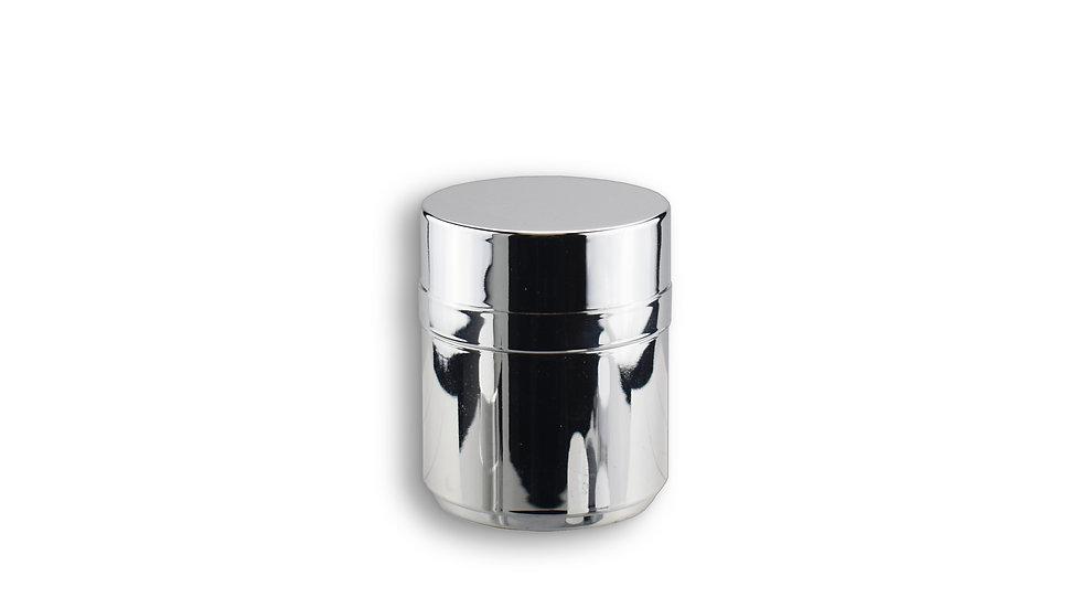 30ml ABS Jar (S01-03-030-002)