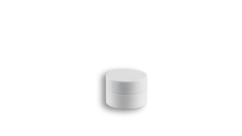 10ml PET Jar (S01-05-010-005)