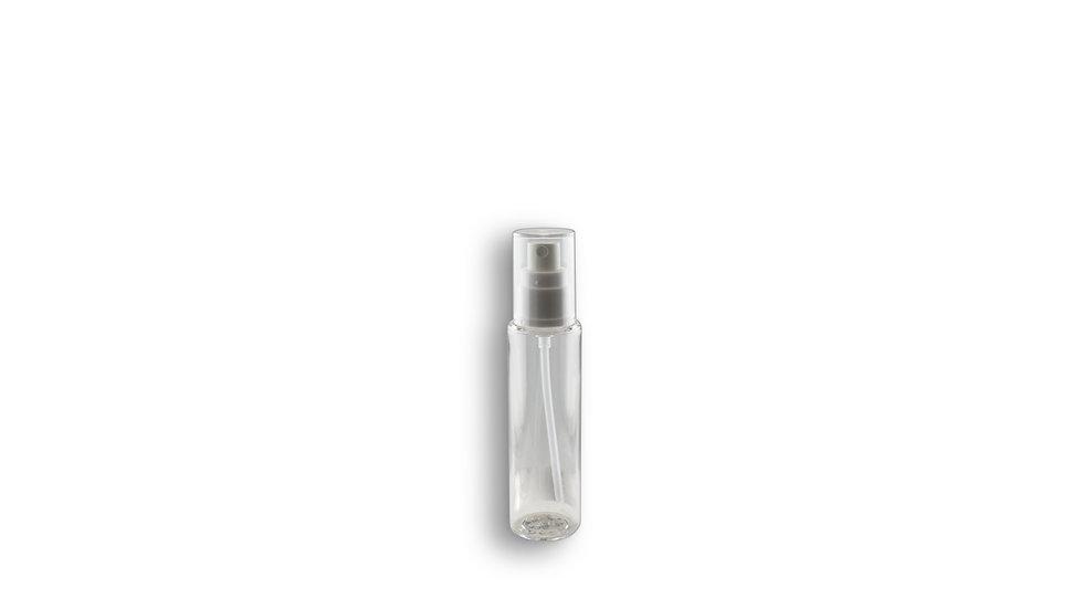 75ML PET Bottle (S02-05-075-003)