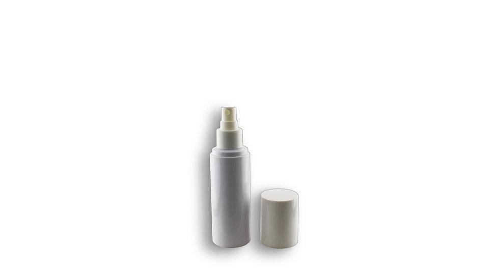 50ML PET Bottle (S02-05-050-004)