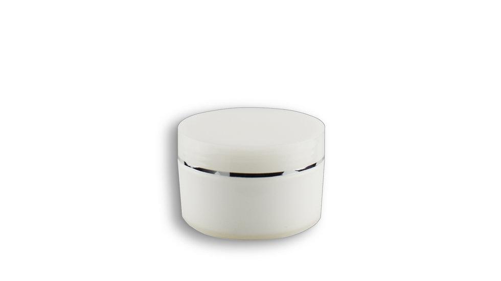 100ml PP Jar (S01-02-100-003)