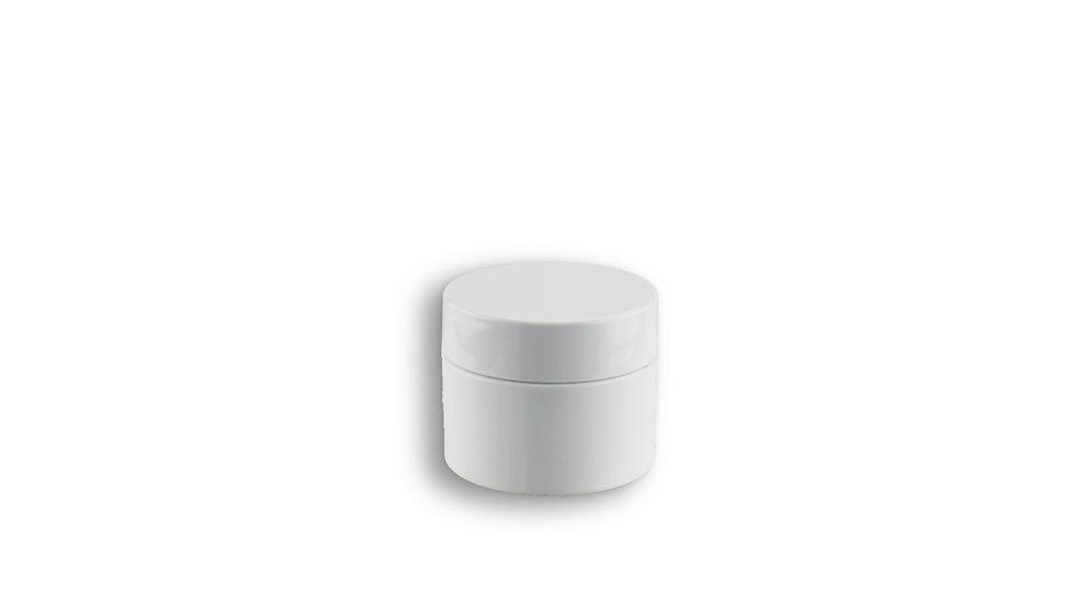 30ml PET Jar (S01-05-030-001)