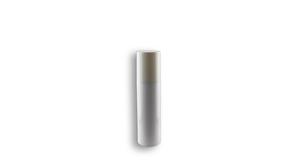 120ML PET Bottle (S02-05-120-003)
