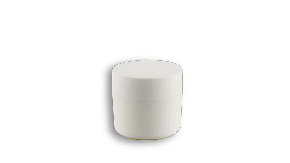 50ml PP Jar (01-02-050-003)