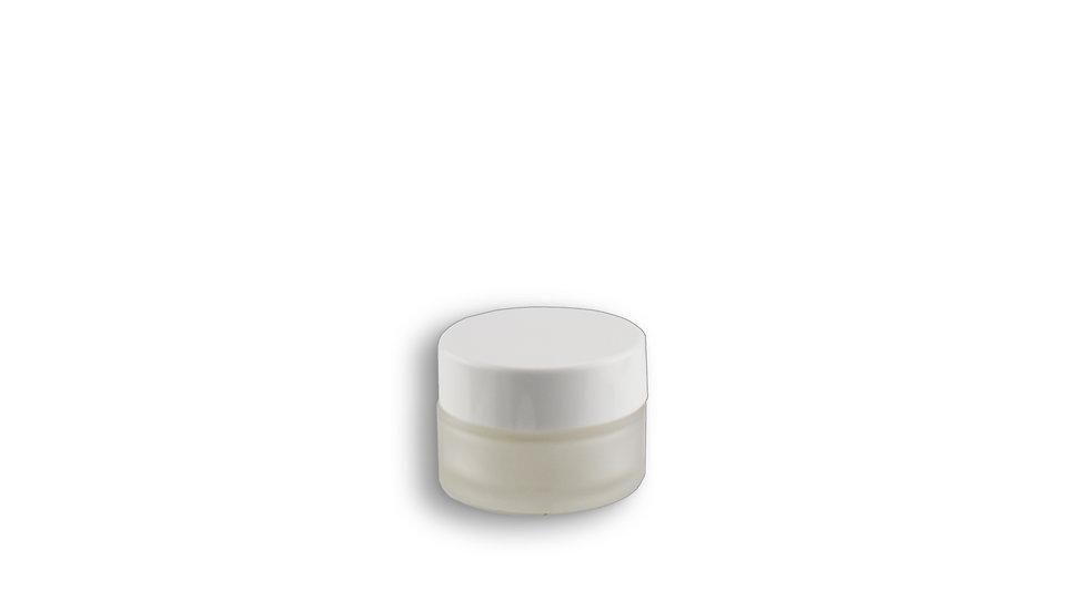 15ml Glass Jar (S01-09-015-001)