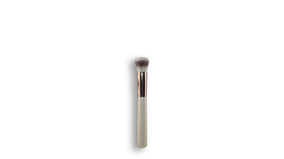Accessories - Buffing Brush (07-13-000-001)
