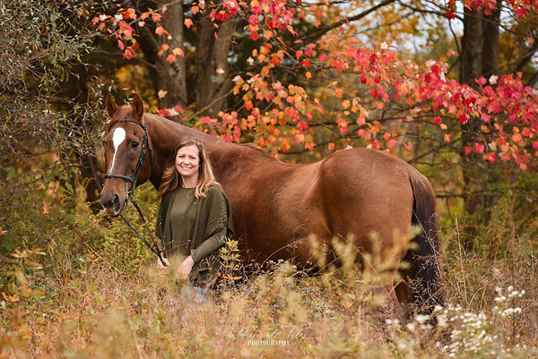 Equine and Equestrian Portraiture Photography in Massachusetts, Rhode Island