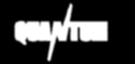 Logo_QuantumEnergy.png