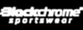 Logo_BlackChromeAU.png