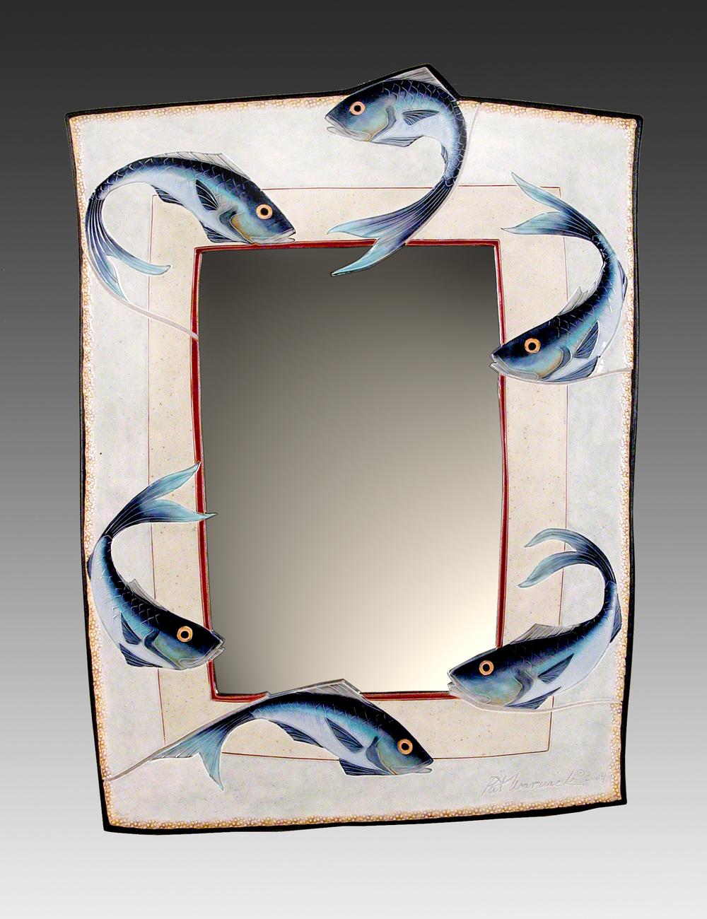 6+Jump+Fish+Mirror