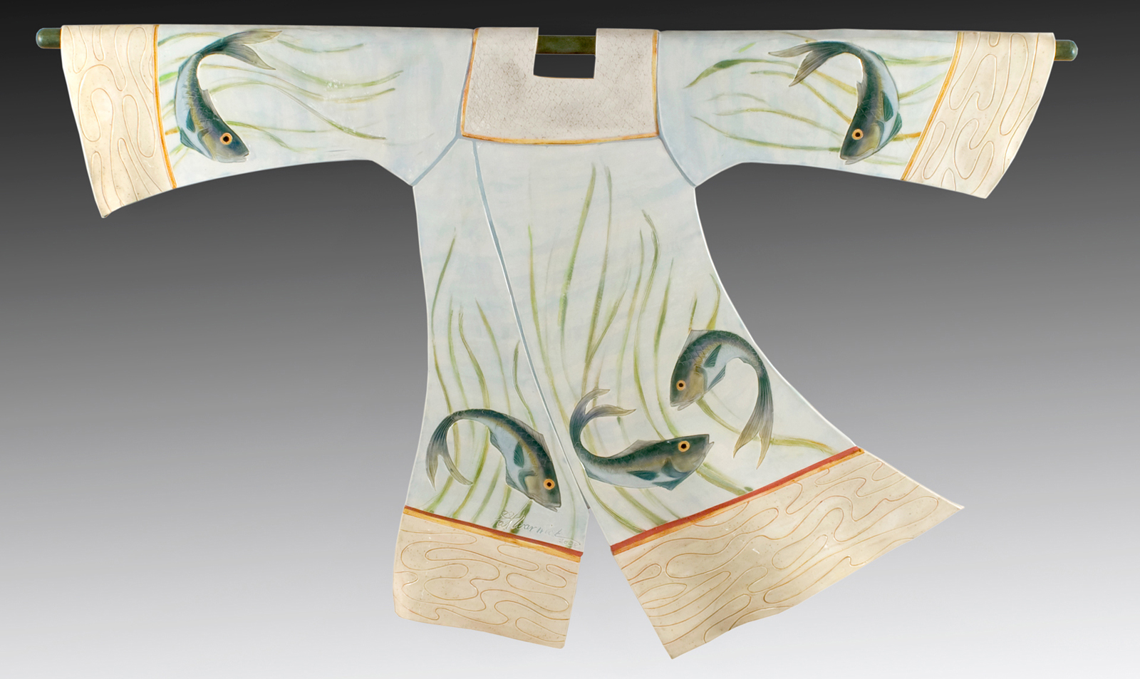 kimono-wall-piece2